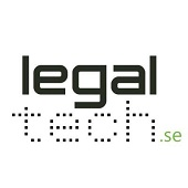 Mention in Legaltech of Legalate as 2018 runner-up to the legal innovator of the year with their legal translation of legal documents